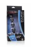 Chapelet anal Eclipse Slender Beads