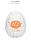 Tenga Egg Twister