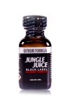 Poppers jungle juice black label 24 ml